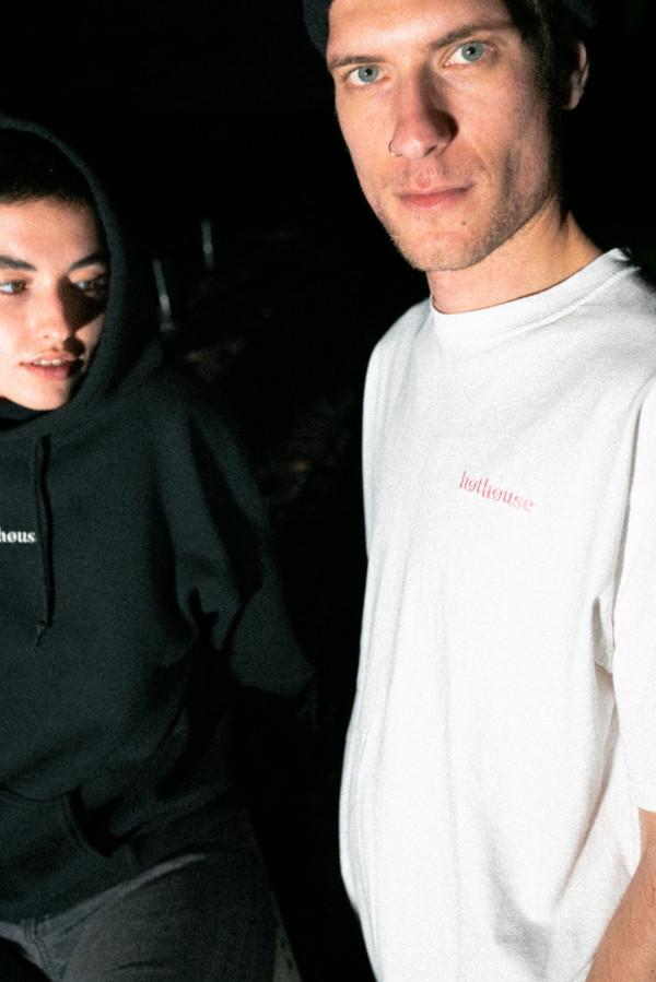 Pulsår Supporter T-Shirt